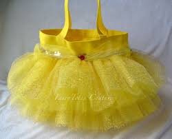 48 best tutu tote bags images on pinterest tote bags gift bags