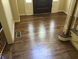 emperial hardwood floors inc 100 photos floor refinishing