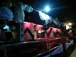 Big Booty Guyanese - baroombar georgetown guyana adult entertainment service pub