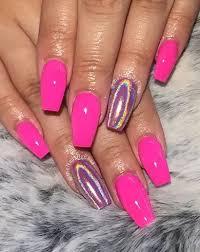 best 10 pink chrome nails ideas on pinterest chrome nails