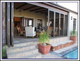 Covered Porch Plans Patio Heater Covered Porch Patios Home Decorating Ideas