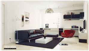 living room with red accents black white living room red accents interior design ideas