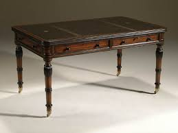 Antique Home Office Furniture by European Antique Reproduction Fine Office Furniture Or Home Office