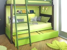 two floor bed two floor bed medium size of high beds beds bed bunker