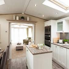 cer trailer kitchen ideas 9 best static images on 3 4 beds caravan and caravan