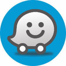 waze apk gps waze maps finder traffic alerts 1 5 apk for