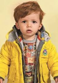 2 year hair cut 8 best love robins hair images on pinterest baby boy haircuts