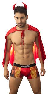 Boxer Halloween Costume Underwear Halloween Costume Ideas The Underwear Expert