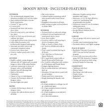 100 home design center fort myers design guidelines for