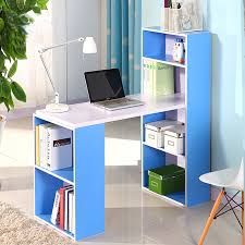 ikea bureau ordinateur bureau ordinateur ikea meilleures images d 39 inspiration of