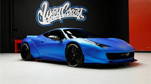 ferrari front png justin bieber u0027s ferrari 458 is now up for grabs top gear