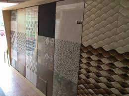 floors and decors amazing floors and decors ideas flooring area rugs home