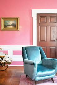 Pink Living Room by Best 25 Glamorous Living Rooms Ideas On Pinterest Luxury Living