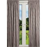 At Home Curtains Curtains U0026 Drapes From Bunnings Warehouse New Zealand Bunnings