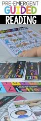 best 25 phonics lesson plans ideas on pinterest cards pre k at