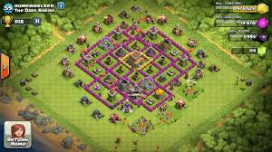 coc layout builder th8 clash of clans builder best town hall 8 layouts heavy com page 2