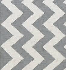 teppich skandinavisches design nordisches design liv interior teppich aus baumwolle
