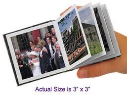 small photo album zoomalbum