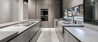 custom kitchen cabinets miami luxury italian kitchen custom baths european closets miami