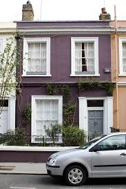 58 best ideas for the house images on pinterest exterior paint