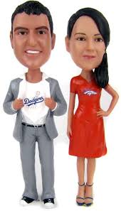 custom wedding cake toppers baseball wedding cake toppers custom and personalized