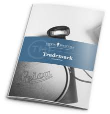 ufficio guide how to file an italian trademark application guide