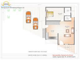 luxury duplex floor plans 100 luxury duplex floor plans