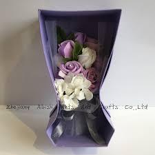 Baby S Breath Wholesale For Sale Wedding Decoration Flower Babys Breath Wedding