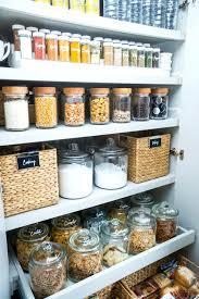 clever kitchen storage ideas diy kitchen ideas for small kitchens medium size of clever kitchen