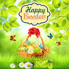 happy easter cards free easter ecards greeting cards for