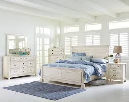 chesapeake bay queen bedroom group by standard furniture at ivan