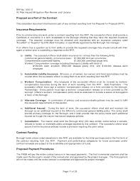Best Paper For Resume Printing by Rfp Template