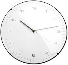 modern home decor accessories clocks from boconcept furniture