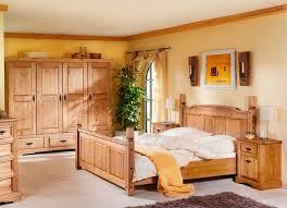 schlafzimmer kiefer massiv schlafzimmer modern komplett kogbox schlafzimmer lutry2