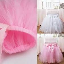 chair covers for baby shower baby shower invitations tutu baby shower invitations