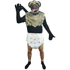 baby halloween costumes monkey amazon com puppy monkey baby costume clothing