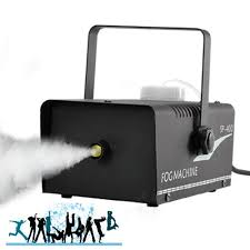 Halloween Fog Machine Fog Machine For Parties Clubs Ha End 11 17 2016 11 53 Am