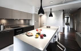 illuminazione su binario illuminazione per cucina consigli e lade per una luce corretta