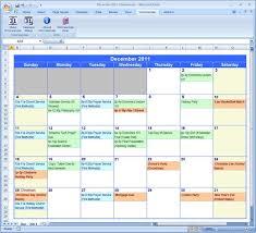 Excel Templates Calendar 28 Microsoft Excel Templates Calendar Islamic Calendar Template