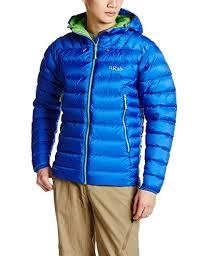 Rab Duvet Jacket Cheap Rab Photon Belay Jacket Find Rab Photon Belay Jacket Deals