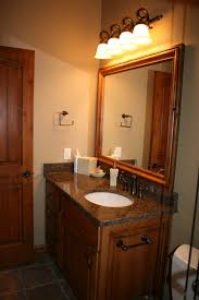 bathroom countertop ideas 30 amazing ideas and pictures of bathroom tile and granite
