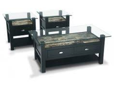 bobs furniture coffee table sets norway coffee table set decor pinterest coffee apartment
