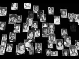 booker t washington high school yearbook booker t washington s class of 1989 20 year reunion