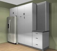 Ikea Kitchen Storage Cabinets Ikea Tall Storage Cabinet U2013 Valeria Furniture