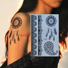 100 henna design tattoo art draw along step by step henna