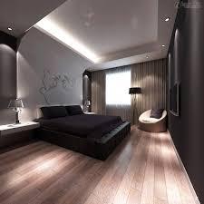 Modern Bed Designs by Modern Bed Designs 2013 Modern Bedroom Design 2013 Cukjatidesign