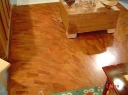 Floor Installation Service Home Design Living Room Color Hardwood Floor Installation Service