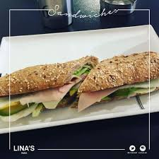 photos of lina u0027s paris restaurant u0026 cafe hazmieh the backyard