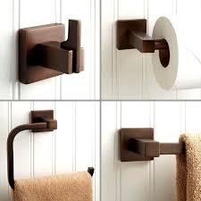 bathroom hardware ideas how to make brilliant bathroom hardware set ideas for your office
