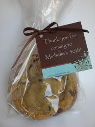 Cookie Favors by Shower Favor Ideas Needed Help Weddingbee